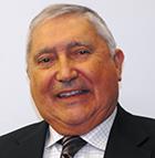 Le Groupe Solroc - Aimé Bensoussan, président