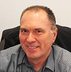 Le Groupe Solroc - Alain Bondu, vice-président et directeur général