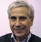 Claude Leguy, directeur scientifique