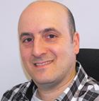 Le Groupe Solroc - Eric Fedida, directeur du département d'inspection de bâtiment