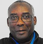 Le Groupe Solroc - Raymond Laurent, directeur du département géotechnique